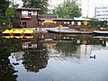 Bootslagerung - panoramio.jpg