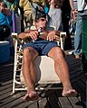 Booze + Doze - Mermaid Parade - Coney Island - Brooklyn - New York City - 2007 (610627197).jpg