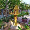 Bopha Taprom Restaurant, Siem Reap, Cambodia - panoramio (1).jpg