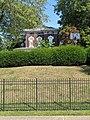 Bordner House (Canton, OH).JPG