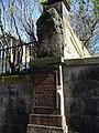 Borestone, Morningside Road - geograph.org.uk - 1302383.jpg