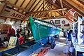 Borkum Heimatmuseum innen-8990.jpg