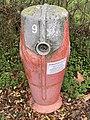 Borne Incendie 009 Route Laval - Vonnas (FR01) - 2020-12-02 - 2.jpg