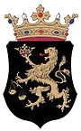 Borsod coatofarms.jpg