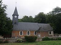 Bosc-Bénard-Commin église.JPG
