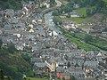 Bossost village (2).jpg