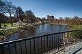 Boston - panoramio (33).jpg