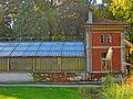 Botanička bašta Jevremovac, Beograd - jesenje boje, svetlost i senke 45.jpg