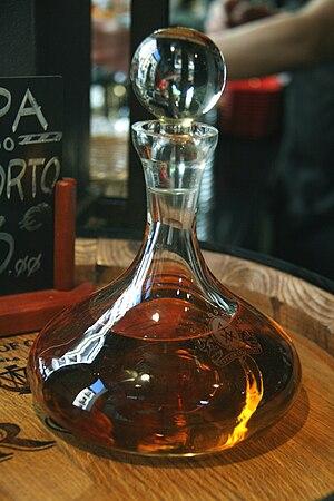 Viosinho - Viosinho is often used as a blending variety in Port wine production.