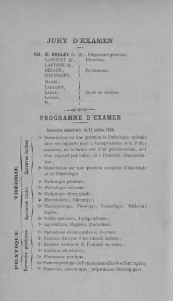 File:Bouche - De la médecine dosimétrique.djvu
