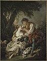 Boucher - La Cage, 1763, INV2724bis.jpg