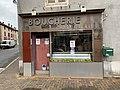 Boucherie Charcuterie 1 Place Bellecour - Pont-de-Veyle (FR01) - 2020-12-03 - 3.jpg