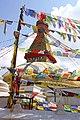 Boudhanath, Nepal (5796426965).jpg