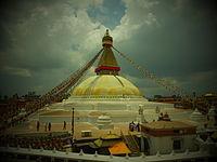 Boudhanath stupa 1.JPG