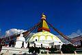 Boudhanath stupa in the morning.jpg