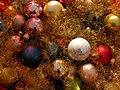 Boules de Noël 01.jpg