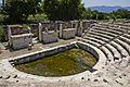 Bouleuterion - Aphrodisias (7471667232).jpg