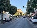 Boulevard Verdun - Fontenay-sous-Bois (FR94) - 2020-09-09 - 2.jpg