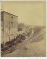 Boulevard d'Italie 1898 Atget.png