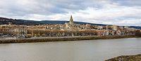Bourg Saint Andéol.jpg
