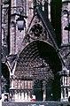 Bourges-105-Kathedrale-Portal-1983-gje.jpg
