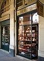 Boutique palais-royal.jpg