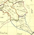 Bowen, Frances. Turkey in Asia. 1810 (J).jpg