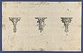 Brackets for Bustos, in Chippendale Drawings, Vol. I MET DP104203.jpg