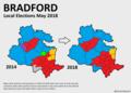 Bradford (42993273712).png