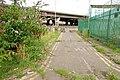 Bradford Square, Belfast - geograph.org.uk - 1435021.jpg
