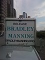 BradleyManning.org (5918113711).jpg