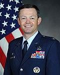 Bradley W. McDonald (2).jpg