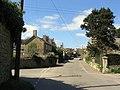 Bradpole village - geograph.org.uk - 388721.jpg