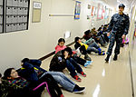 Brain Boot Camp 140221-N-OX321-028.jpg