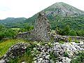 Bramevaque château comtes Comminges (3).jpg