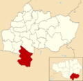 Bramhall South (Stockport Council Ward).png