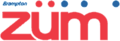 Brampton zum logo.png