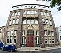 Brandenburger Straße 9 (Magdeburg-Altstadt).5.ajb.jpg