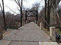 Brandywine Swinging Bridge.JPG