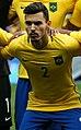 Brasil estreia contra a África do Sul no Mané Garrincha — копия.jpg