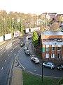 Brassington Avenue, Sutton Coldfield - geograph.org.uk - 1599468.jpg