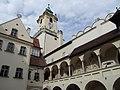 Bratislava-Old Town, Slovakia - panoramio (108).jpg