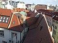 Bratislava Old Town Hall View SE.jpg