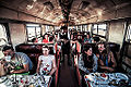 Breakfast on the Lunatic Express (11272817584).jpg