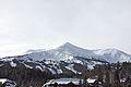 Breckenridge Peak 8, 2008..jpg