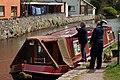 Brecon, Wales IMG 0482.jpg - panoramio.jpg