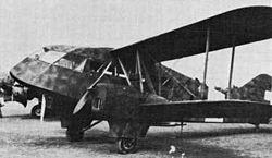 Breda Ba.44.jpg