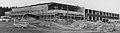 Breidablikk ungdomsskole (1964) (10921835944).jpg
