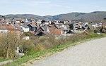 File:Breidenstein.jpg