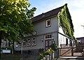 Breite Straße 1 (Gittelde) 01.jpg